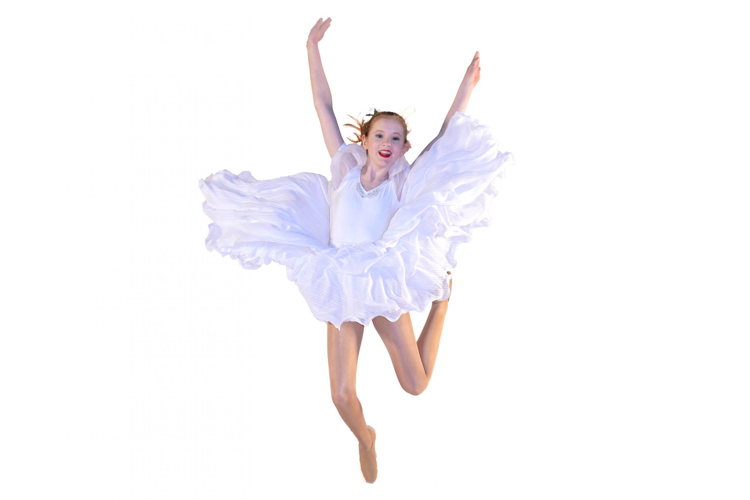 Diakosmos_Dance_Academy_Core_value_Celebrate_Achievements