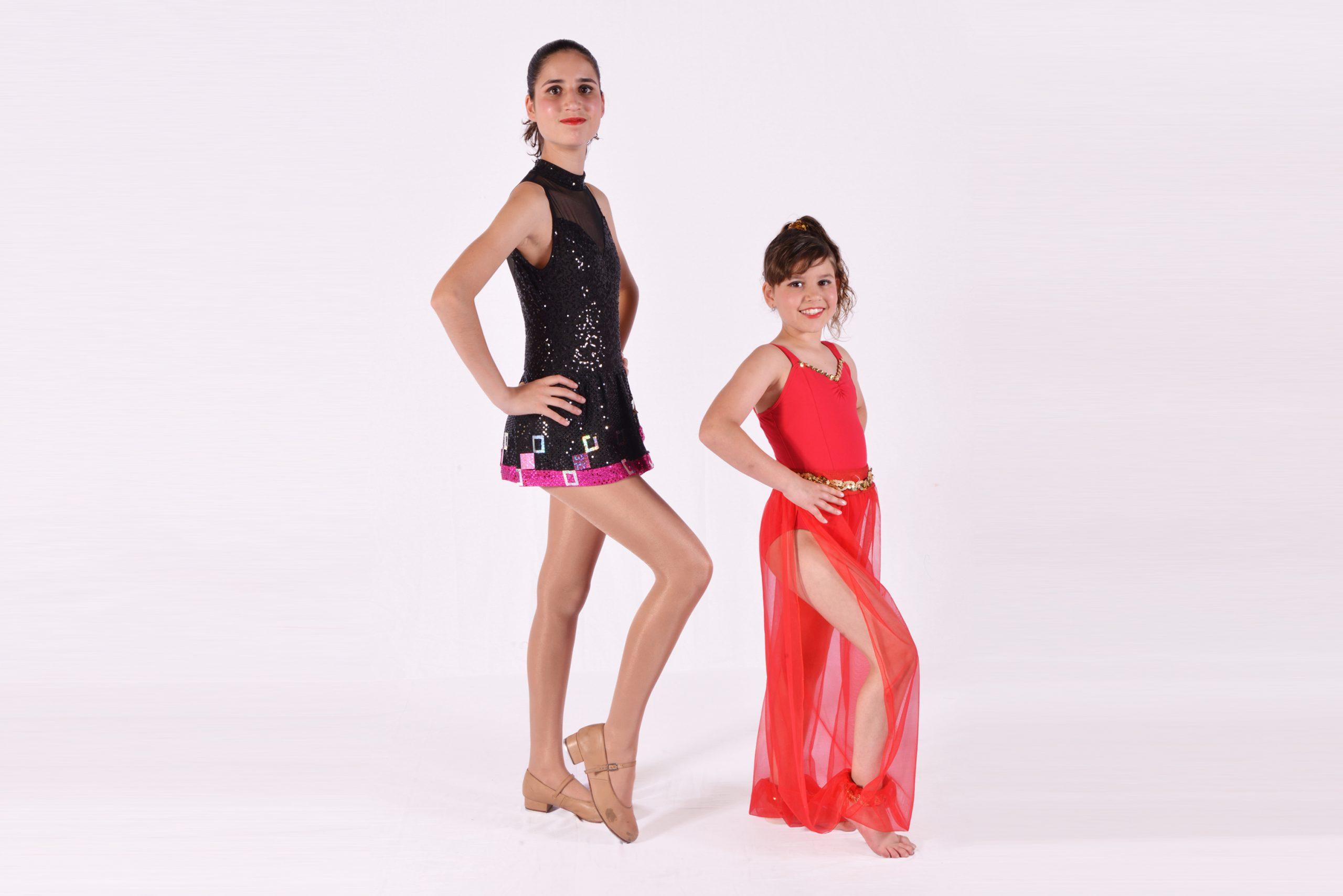 Diakosmos_Dance_Academy_Core_value_all_embracing